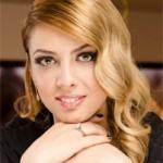Andreea Lada