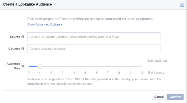cb-facebook-ads-lookalike-audience-from-page-fans