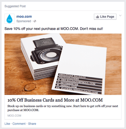 cb-facebook-ads-moo-example-2