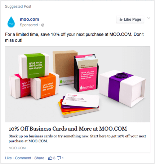 cb-facebook-ads-moo-example