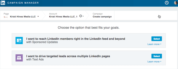 kh-linkedin-advertising-sponsored-update