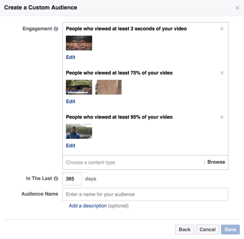 ac-facebook-video-custom-audiences
