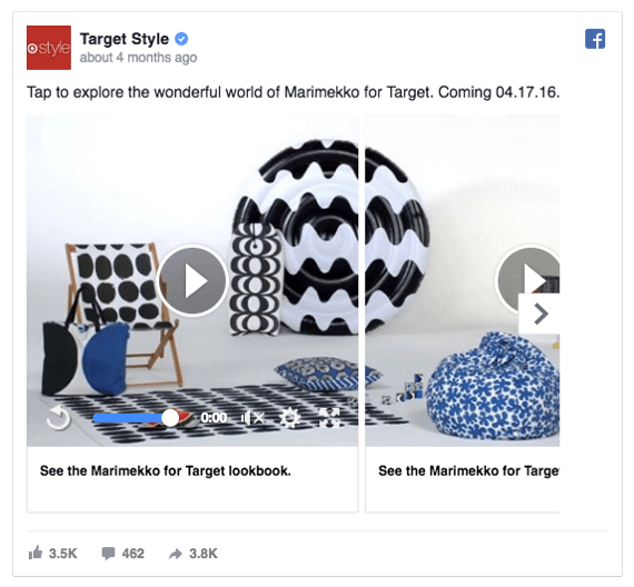 ac-target-facebook-post