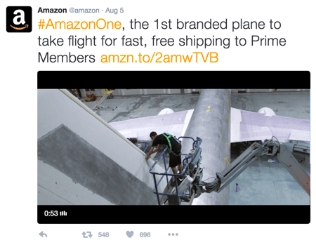 dh-amazon-branded-link