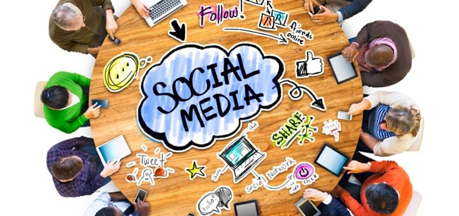 social-media-engagement-900x423