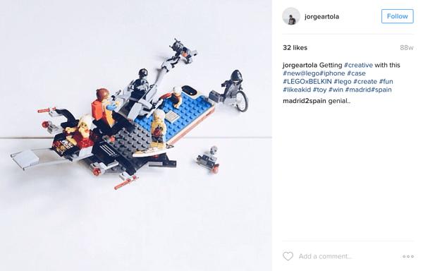 yv-legoxbelkin-instagram-campaign