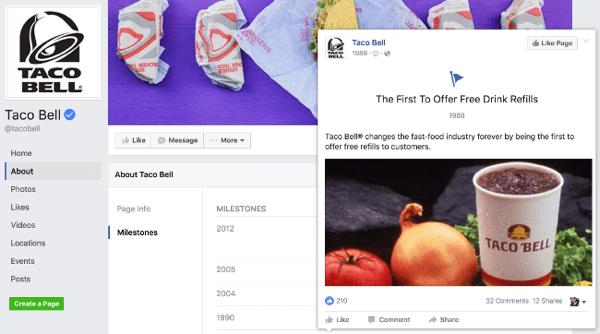 bs-taco-bell-facebook-milestone
