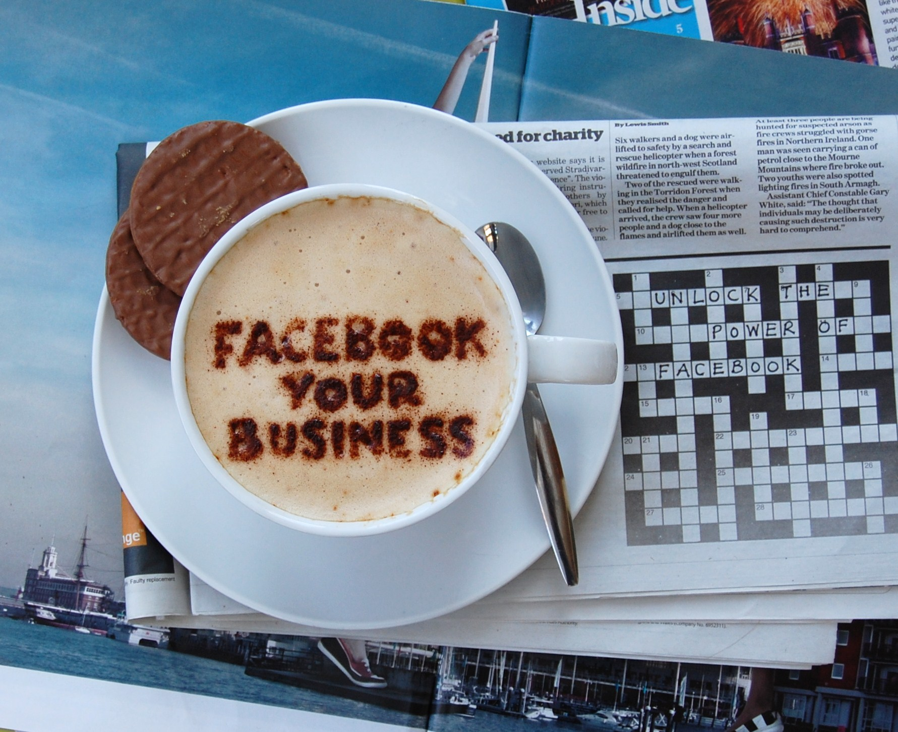 business-facebook