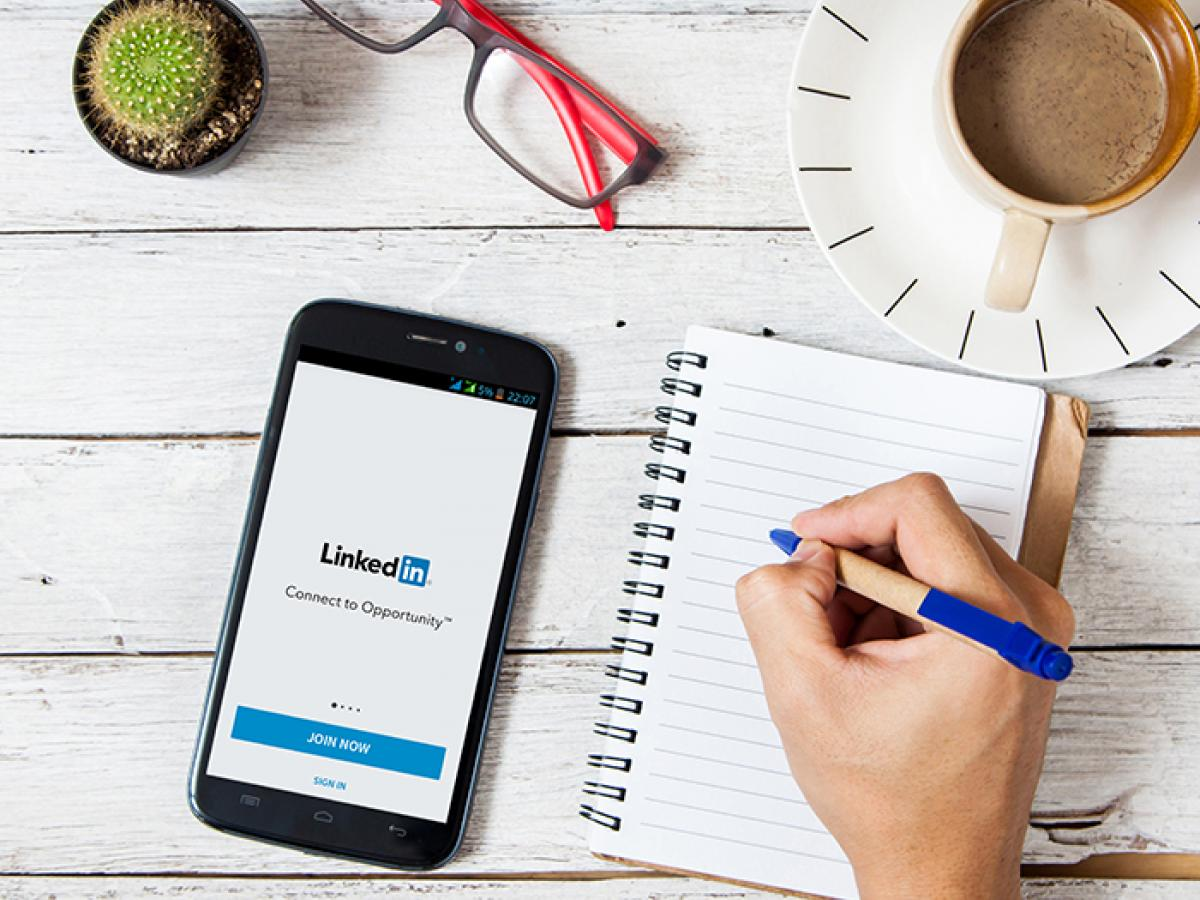 linkedin-launched-lynda_com-to-help-boost-peoples-professional-credentials