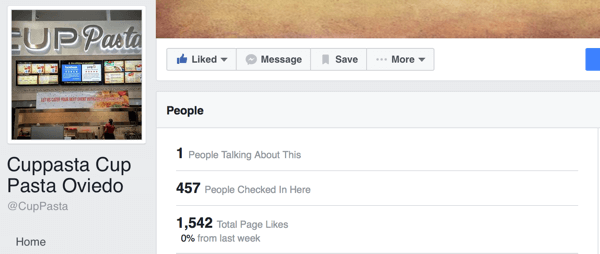 ag-facebook-cuppasta