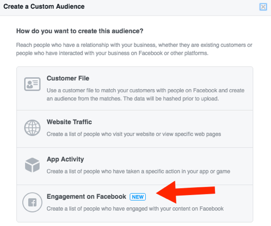 ms-facebook-engagement-custom-audience
