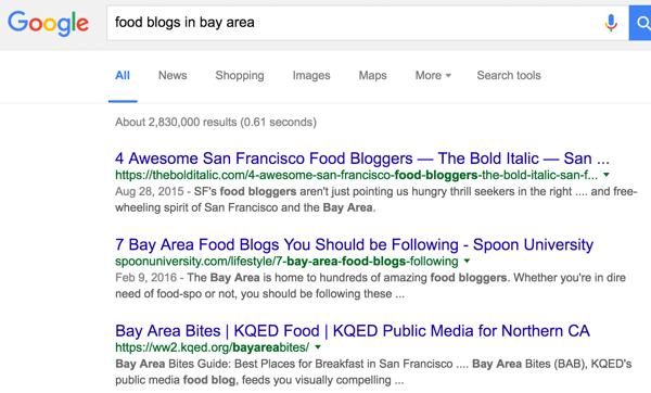 sb-google-local-blogger-search-2