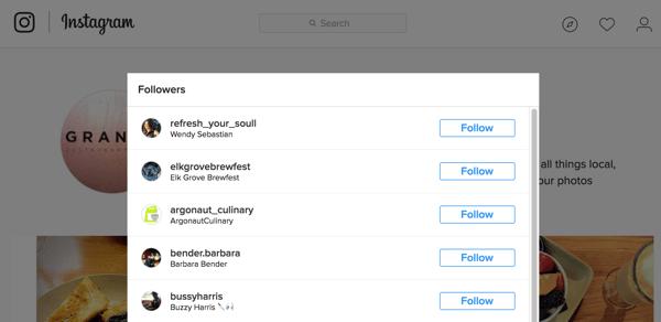 sb-instagram-follower-list