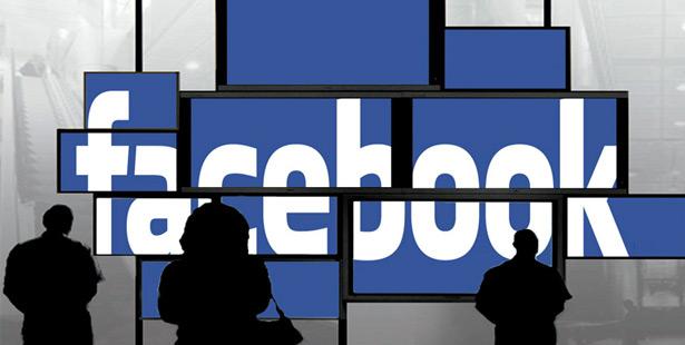 facebook-custom-service
