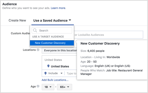 facebook-ads-manager-choose-saved-audience