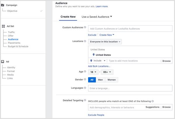 facebook-ads-manager-create-audience-in-ad-set