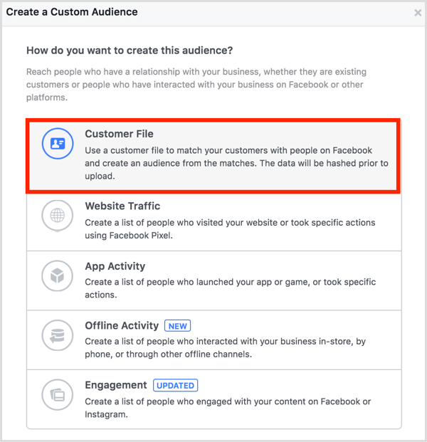 facebook-ads-manager-create-custom-audience-1