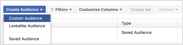 facebook-ads-manager-create-custom-audience