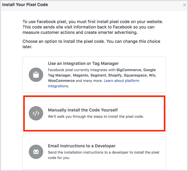 facebook-ads-manager-create-pixel-1