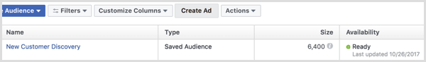 facebook-ads-manager-create-saved-audience-3