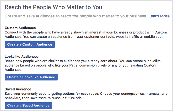 facebook-ads-manager-create-saved-audience
