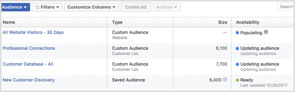 facebook-ads-manager-create-website-custom-audienc-3