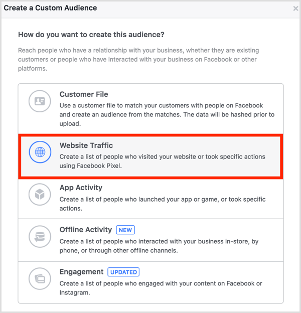 facebook-ads-manager-create-website-custom-audienc