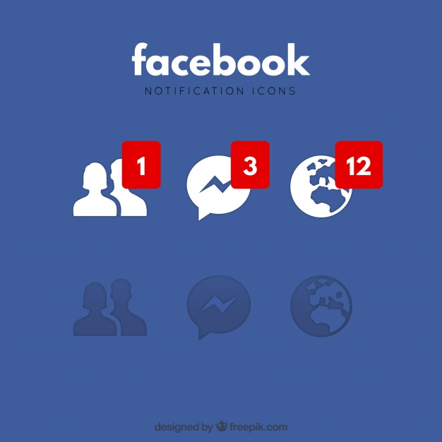 facebook-notification-icons_23-2147675572