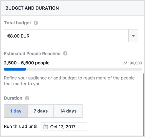 facebook-boosted-post-budget