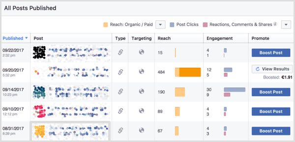 facebook-insights-all-posts-published