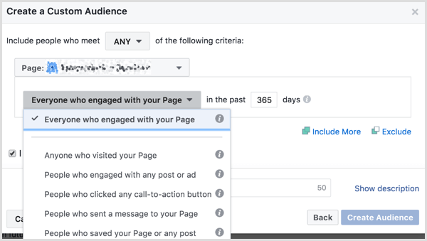 kk-facebook-create-custom-audience-engagement-1